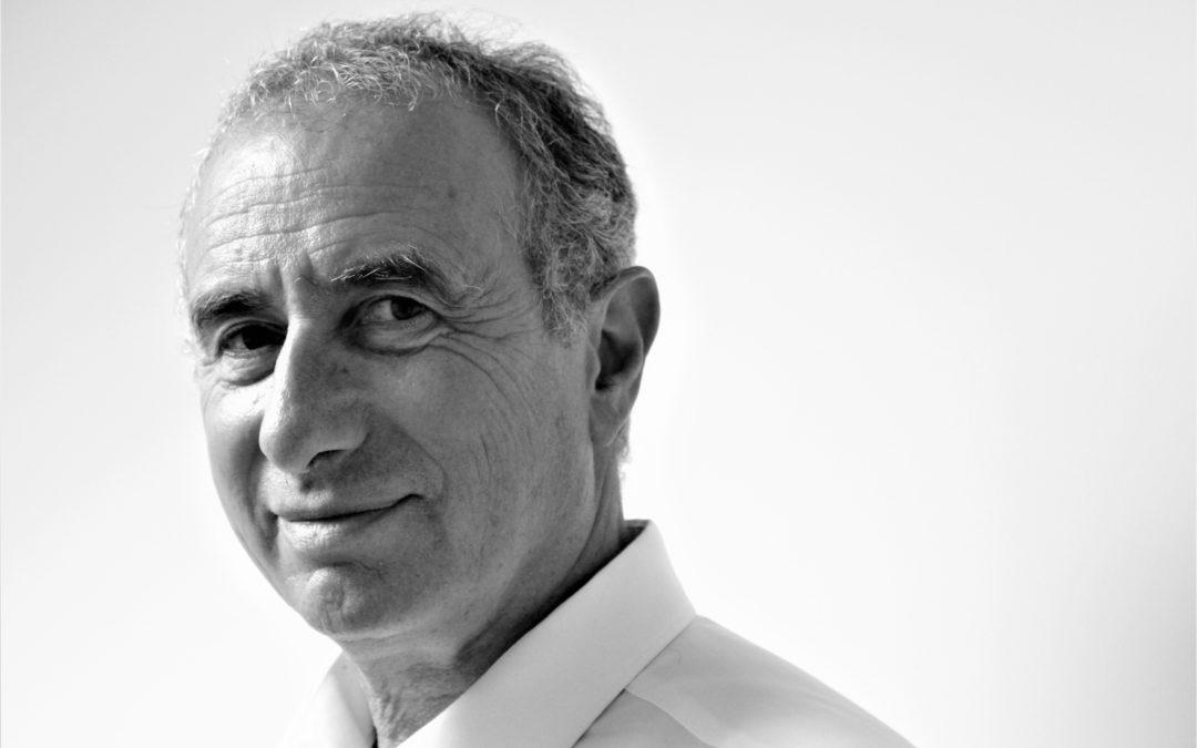 Sylvain Iordanoff